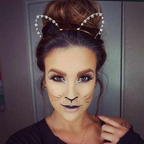 Top 17 Easy Animal Face Painting Designs Unique