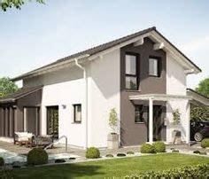 Fassade Weiß Anthrazit by Die 318 Besten Bilder Hausfasade In 2019 Home Decor