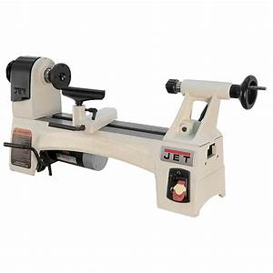 Wood Lathe Products PDF Woodworking