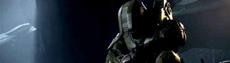 Halo The Master Chief Collection Six Months Later