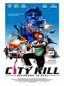 Dvd Auf Rechnung : city kill rechnung in blei film 2007 ~ Themetempest.com Abrechnung