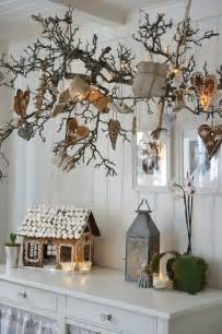 76 inspiring scandinavian christmas decorating ideas digsdigs