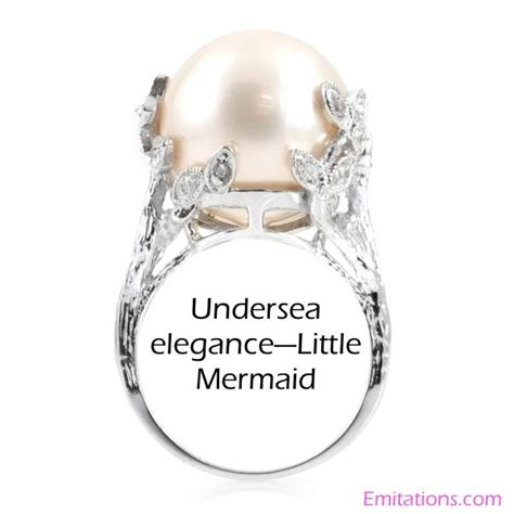 1000 images about little mermaid wedding on pinterest