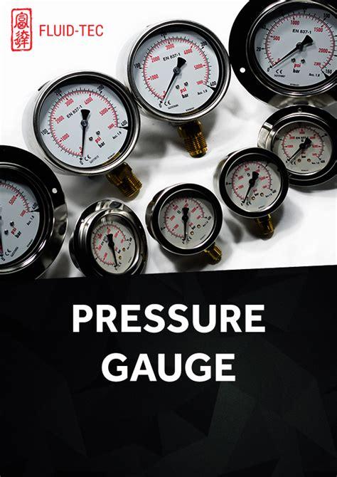 pressure gauge fluid tec hydraulic hose thermoplastic hose water blasting hose industrial