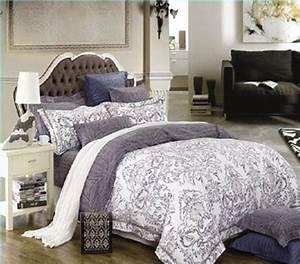Reece Twin XL Comforter Set