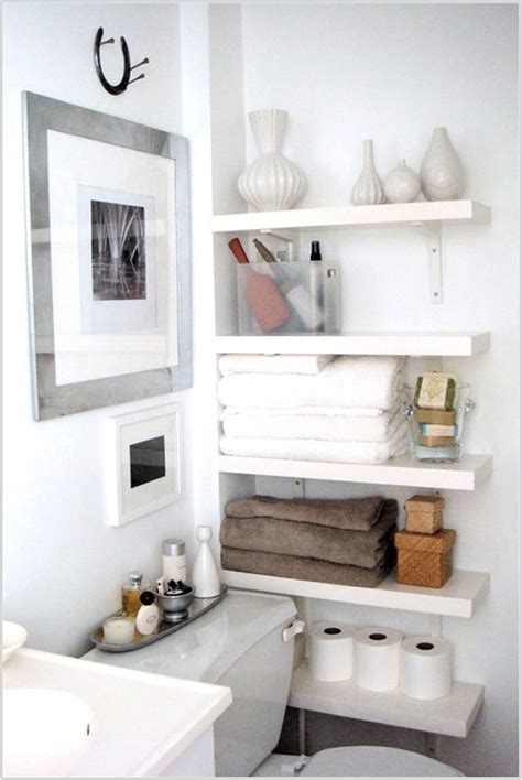 bedroom storage ideas small apartment bedroom storage ideas with