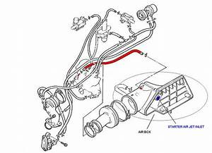 150cc Gy6 Engine Wiring Harness Diagram Detailed