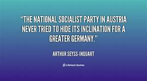 Socialist Party... Socialist Party Quotes