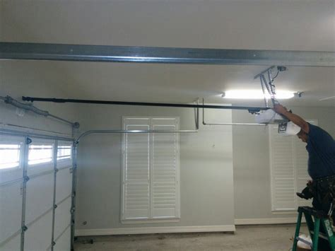 garage door opener repair service opener service garage doors repair chicago il