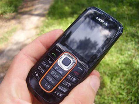 estos son los  celulares mas vendidos de la historia