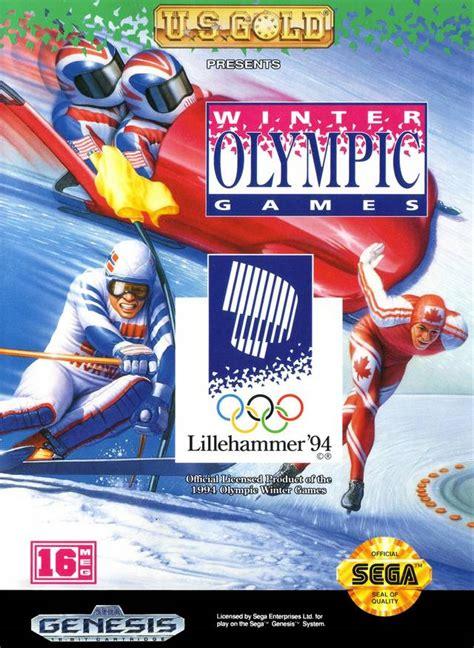 Megaman Lade by Det Er Fryktelig Bakglatte Ski I Jakten P 229 Det Perfekte Ol