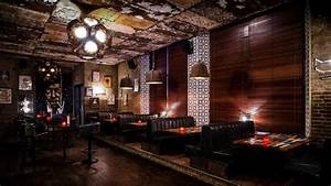 The Blues Kitchen - What's On - visitlondon.com