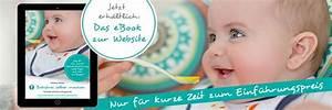 Baby Abendbrei Rezepte : abendbrei rezepte ab dem 6 monat babybrei selber machen gl ckliches baby kinder baby ~ Yasmunasinghe.com Haus und Dekorationen