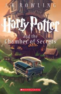 la chambre des secret harry potter et la chambre des secrets harry potter 2