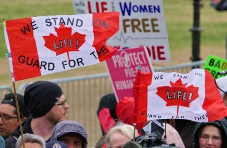 March For Life 2021 | LifeSite