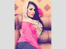 Aryana Sayeed Afghan singer Girl last afghan dress Really