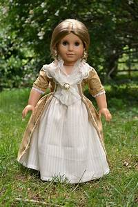25 best ideas about american girl felicity on pinterest With robe coloniale