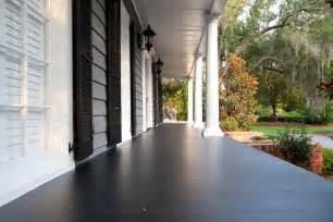 aeratis porch gallery aeratis porch flooring