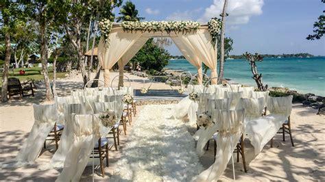 wedding locations   dominican republic dominican expert