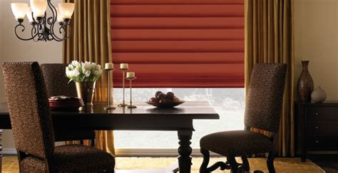 Blinds For Dining Room by Reader Question From Vermont Sophisticated Blinds For The