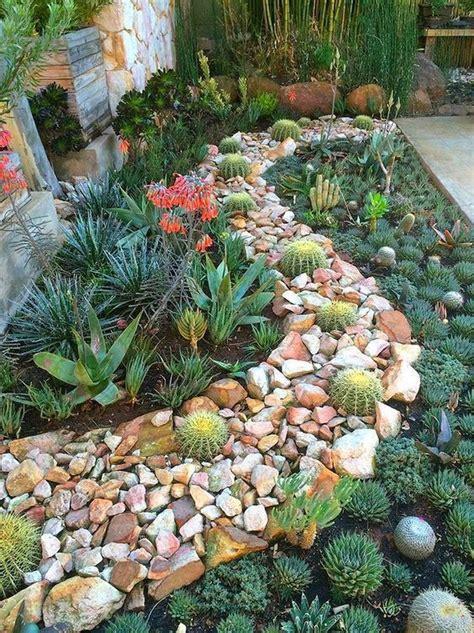 marvelous indoor rock garden ideas q