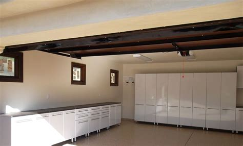 garage color ideas simple and applicable garage color ideas house