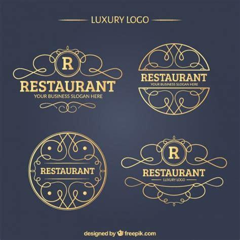 marque cuisine luxe les 25 meilleures idées concernant logo de luxe sur