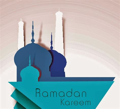ramadan mubarak  arabic wallpapers  wallpaper cave