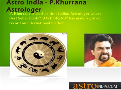 astrologer  india indian astrology famous astrologer upcomingcarshqcom