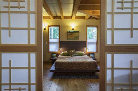 asian style bedroom ideas  tips