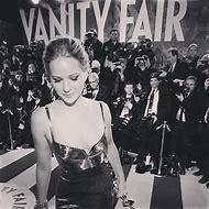 Jennifer Lawrence Instagram