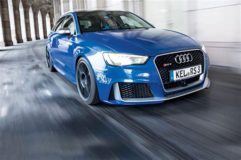 audi rs3 tuning oettinger unleashes 382kw audi rs3 hatch forcegt