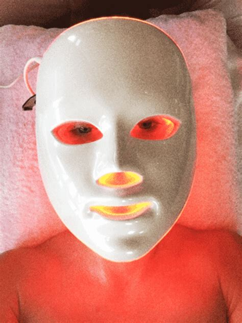 led light face mask led face mask faq all your questions answered