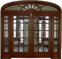 interior door designs for homes door designs home interior design