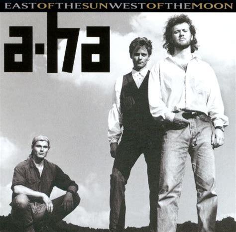 A Ha Is The For All by East Of The Sun West Of The Moon A Ha Songs Reviews