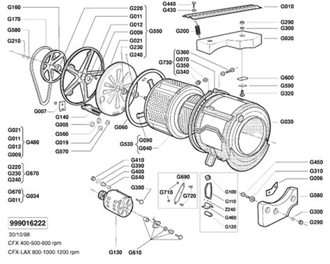 machine parts drawing search mech references machine parts washing machine drawings