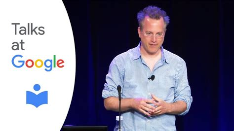 """A true story of genius, betrayal, and redemption, by ben mezrich (2019). Ben Mezrich: """"Once Upon a Time in Russia""""   Talks at Google - YouTube"""