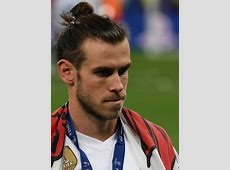 Gareth Bale transfer news and rumours on Metrocouk