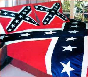 ruffin rebel flag quilt civil war stuff online store