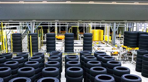 Hankook Pays 0k After Violating Overtime Law At