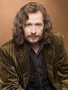 Sirius Black - Sirius Black Photo (2269184) - Fanpop