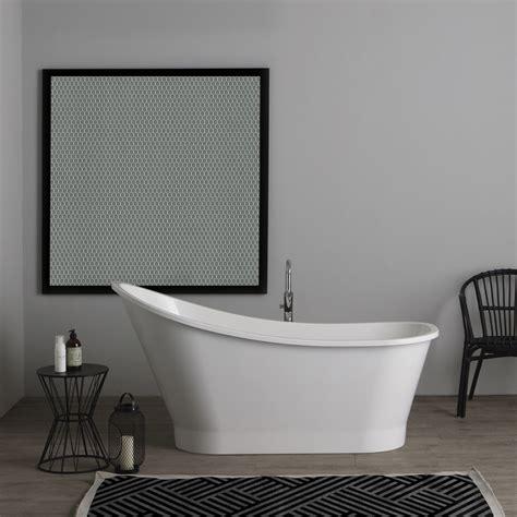 vasca da bagno piccola vasca da bagno freestanding stile classico kv store