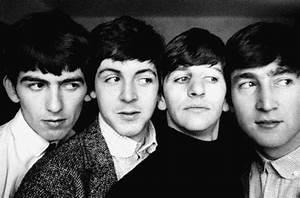 71 Beatles GIFs For Paul McCartney's 71st Birthday   HuffPost