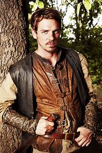 Allan A Dale | Robin Hood Wiki | FANDOM powered by Wikia
