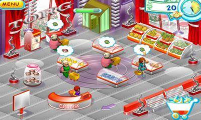 market mania telecharger