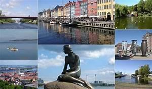 Denmark Highlights