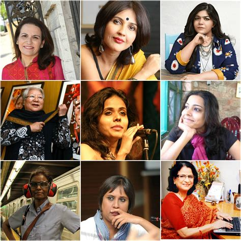 9 indian women authors to look forward to in 2018