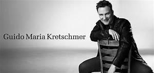Vliestapete Guido Maria Kretschmer : reichert designer und moderator guido maria kretschmer ~ Frokenaadalensverden.com Haus und Dekorationen