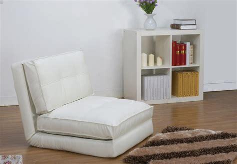 Relaxliege Mit Schlaffunktion by Sessel Mit Schlaffunktion Als Relaxsessel Gt Gt Gt Infos Tipps