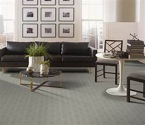 Types of Carpet, Learn About Carpeting Styles & Types